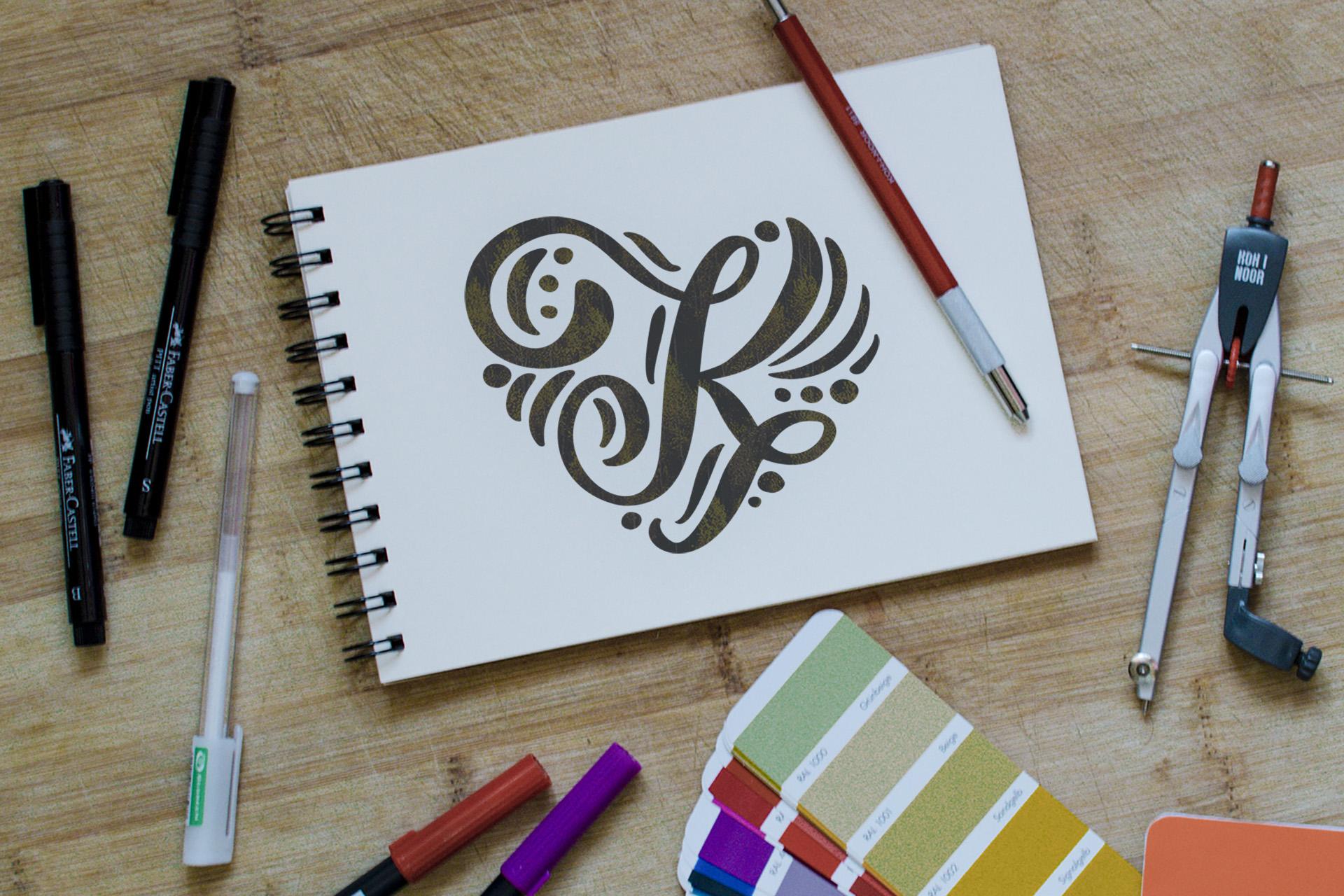 Come creare un logo professionale ed efficace