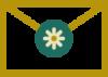ico_envelop02